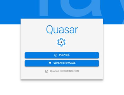 quasar-logo-12