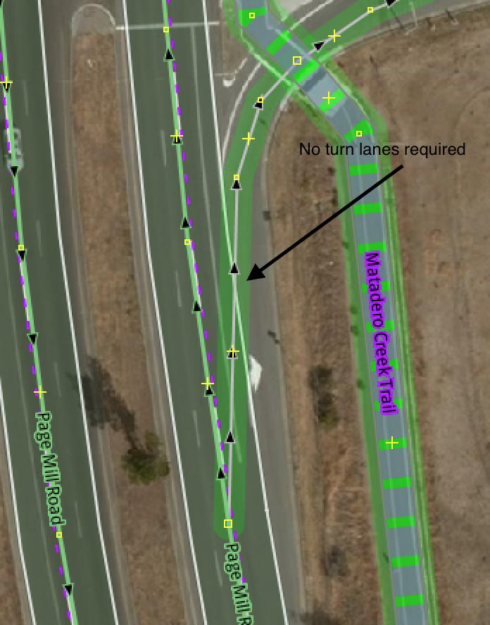 lane_as_separate_way