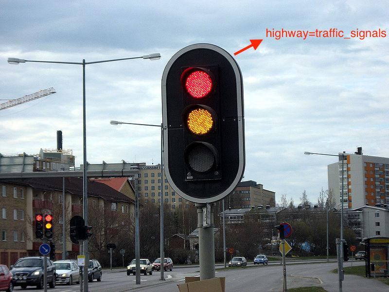 800px-led_traffic_lights