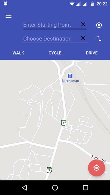 map screen2