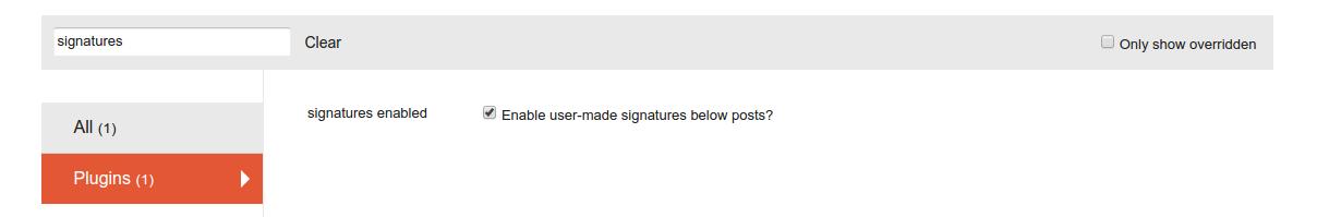 signatures-admin