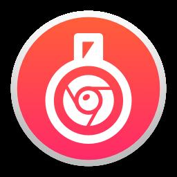 icon-1024 0 25x