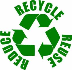 recycle-your-classes
