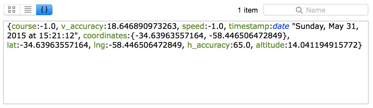 screen shot 2015-05-31 at 15 41 18