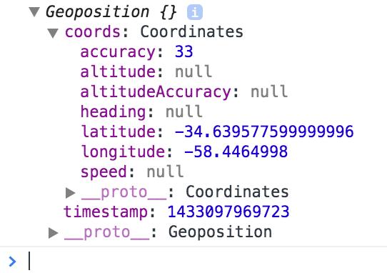 screen shot 2015-05-31 at 15 46 19