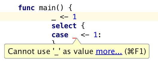 underscore_as_value
