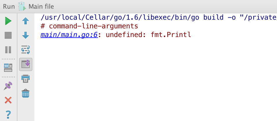 rerun_on_compilation_error