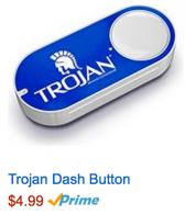 aws-iot trojan button 20180810-168x196-i11.png