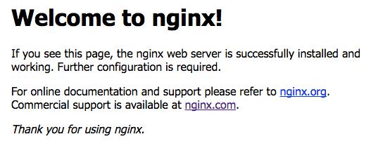 nginx hello 527x208-100kb