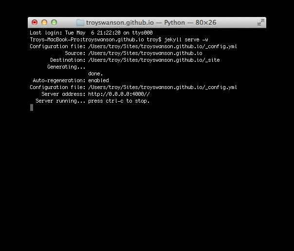 screen shot 2014-05-06 at 9 29 46 pm