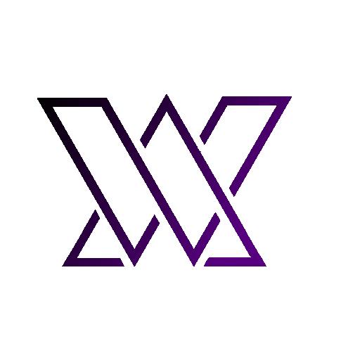webasm