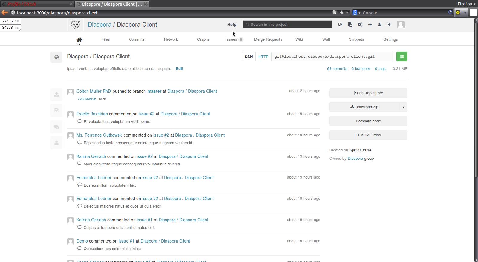 screenshot from 2014-04-30 12 26 03