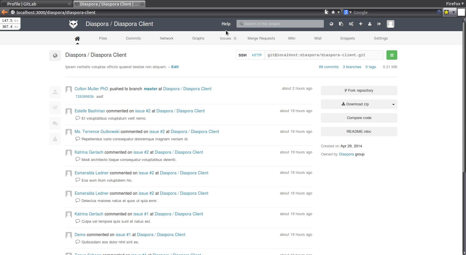 screenshot from 2014-04-30 12 26 22