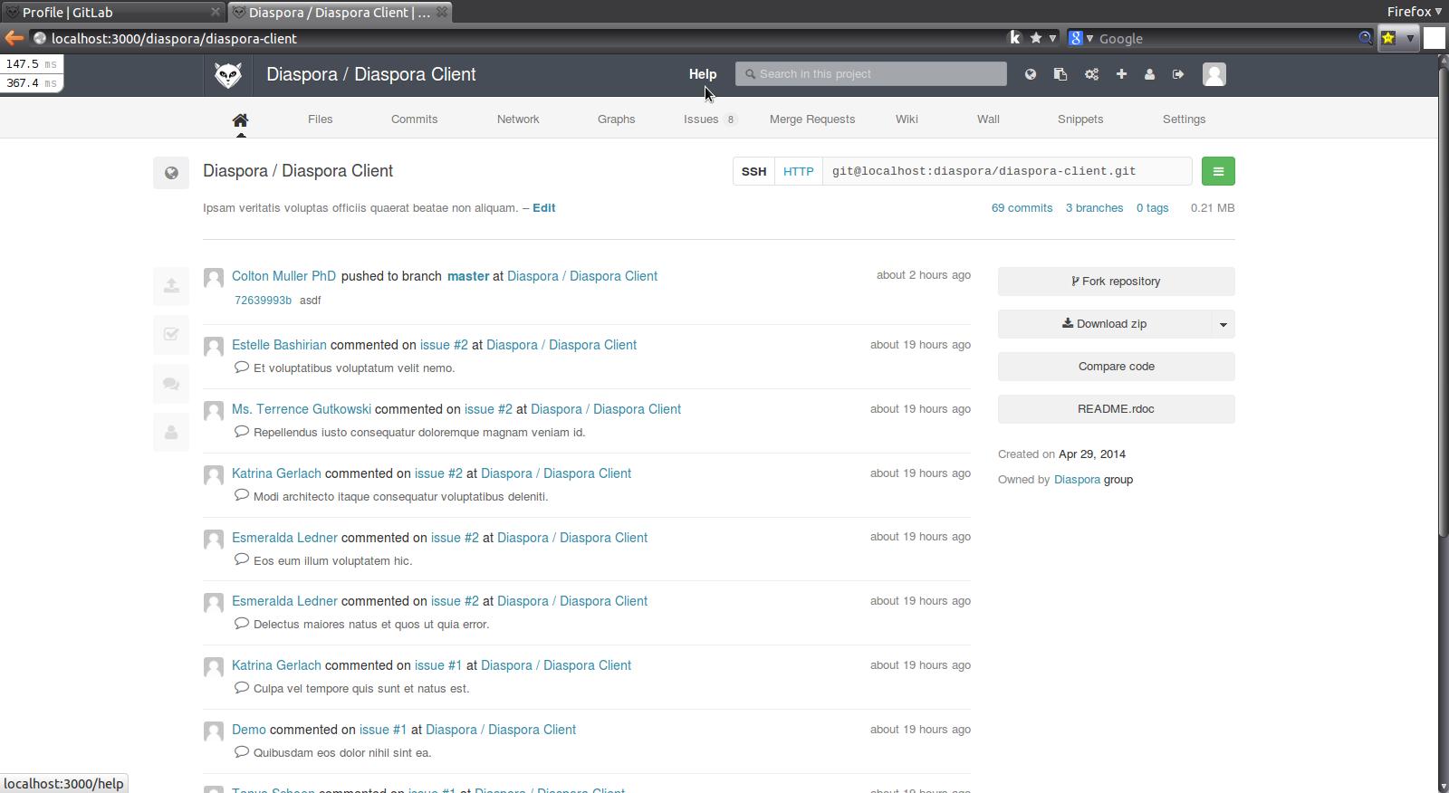 screenshot from 2014-04-30 12 26 28