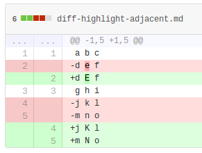 screenshot from 2014-07-19 12 57 29 github diff highlight adjacent