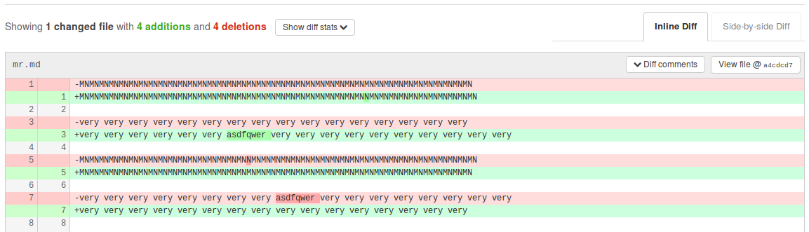 screenshot from 2014-07-21 12 26 13 gitlab diff highlight before