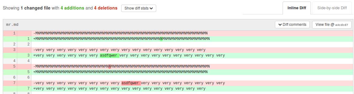 screenshot from 2014-07-21 12 26 37 gitlab diff highlight after