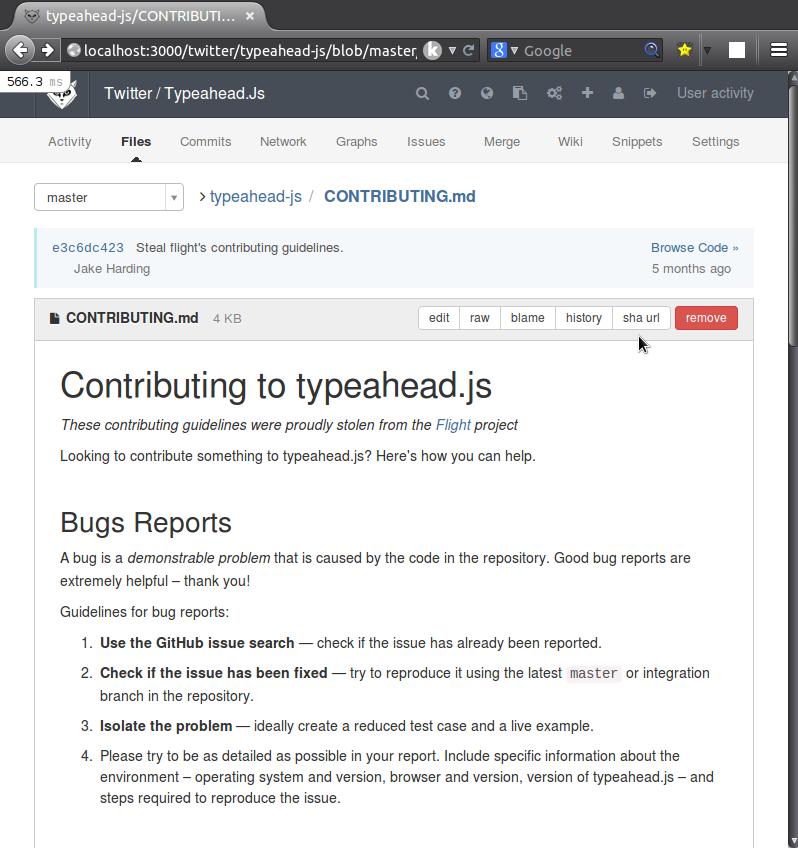 screenshot from 2014-08-08 16 04 54 fixed sha url blob