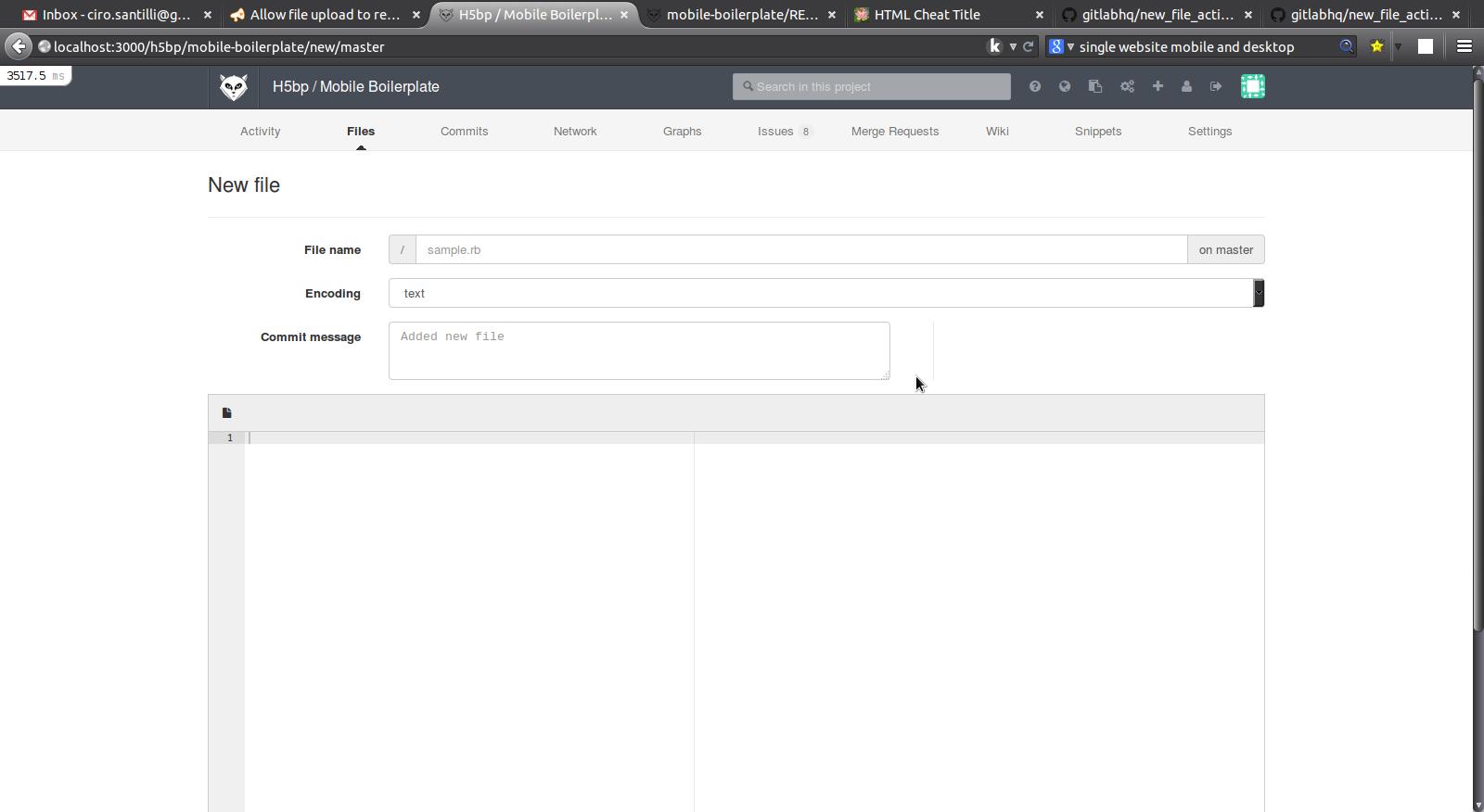 screenshot from 2014-08-12 20 40 18 commit new file resize vertical break