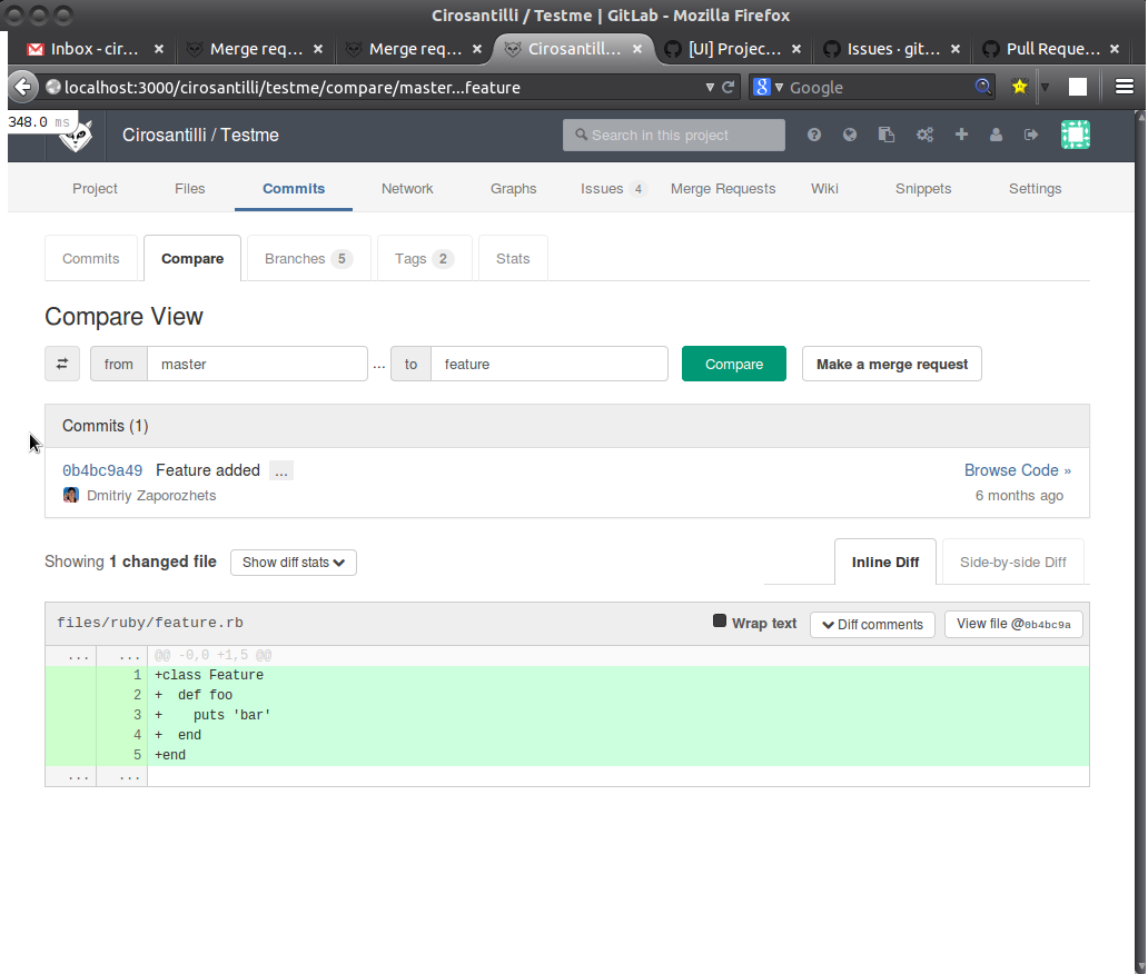 screenshot from 2014-08-31 13 07 27 commit list