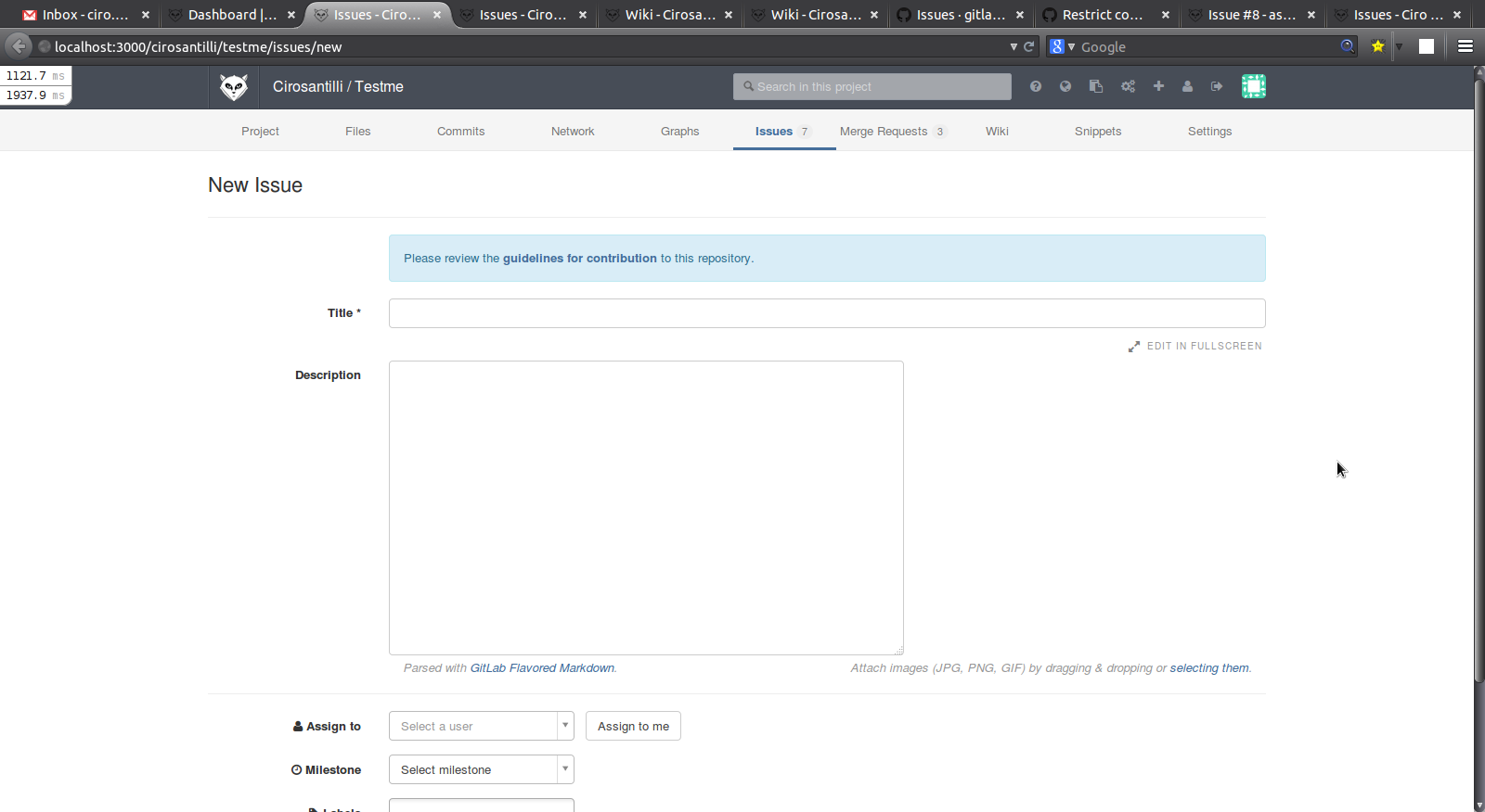 screenshot from 2014-09-19 09 01 33 gitlab textarea resize issue small