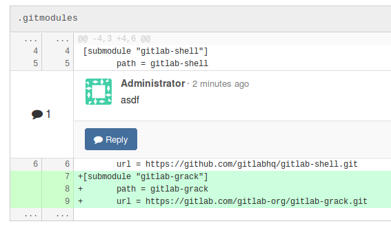 screenshot from 2014-09-19 14 06 32 gitlab reply diff