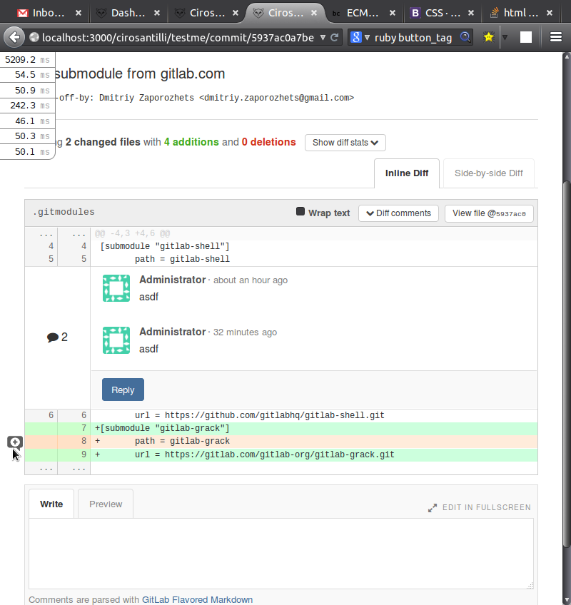 screenshot from 2014-09-19 15 24 22 gitlab javascript button to