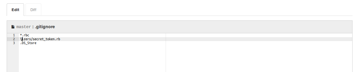 screenshot from 2014-10-03 14 17 30 factor editor after