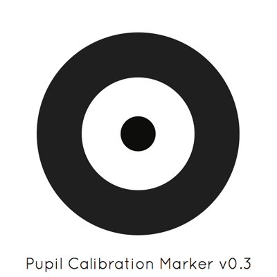 manual_calibration_marker-01
