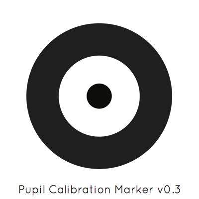 manual_calibration_marker-01