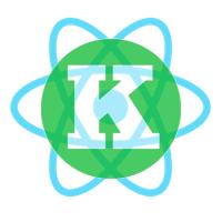 ReactKonva Logo