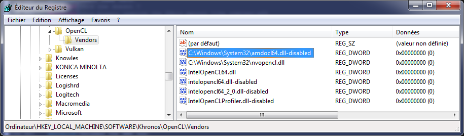 opencl-x64