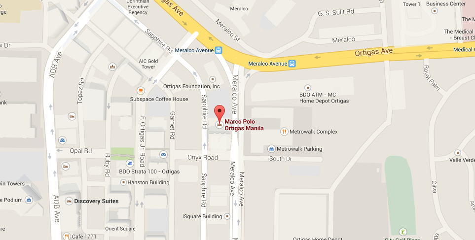 marco polo ortigas manila - google maps 2015-03-21 20-38-29