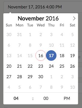 screen shot 2016-11-16 at 10 48 22 am