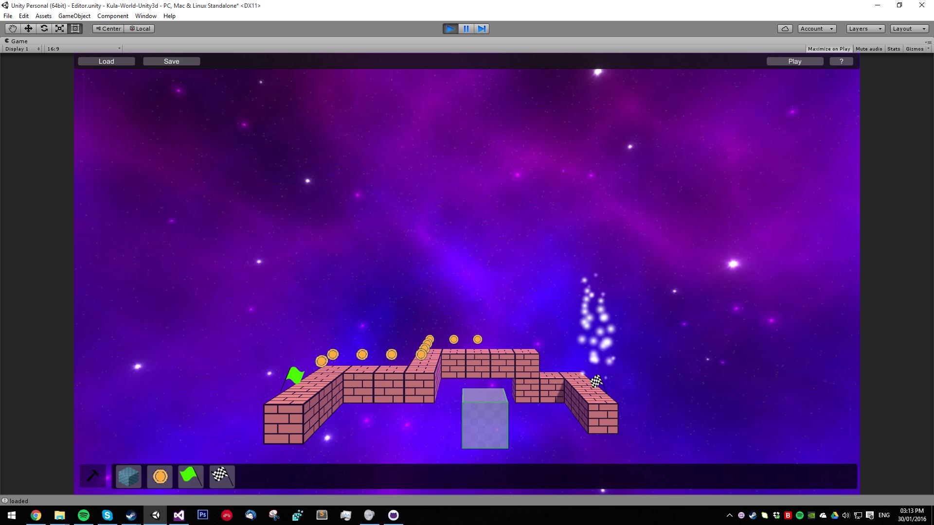 screenshot 240