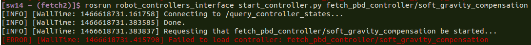 trying_to_load_bad_controller