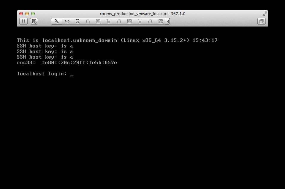 screen shot 2014-08-11 at 16 46 51