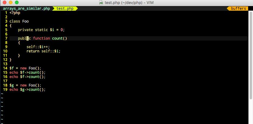 test_php____dev_php__-_vim