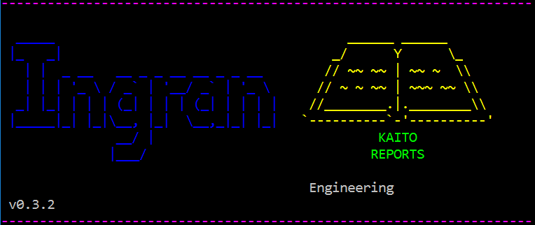 ansi_win_after