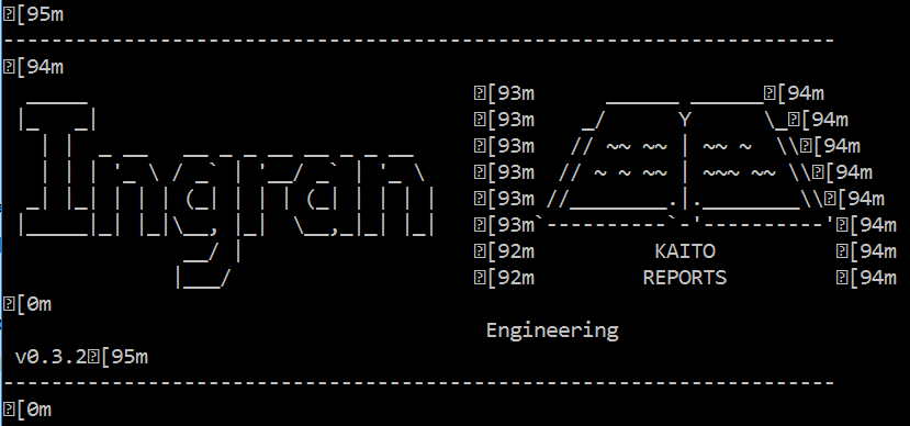 ansi_win_before