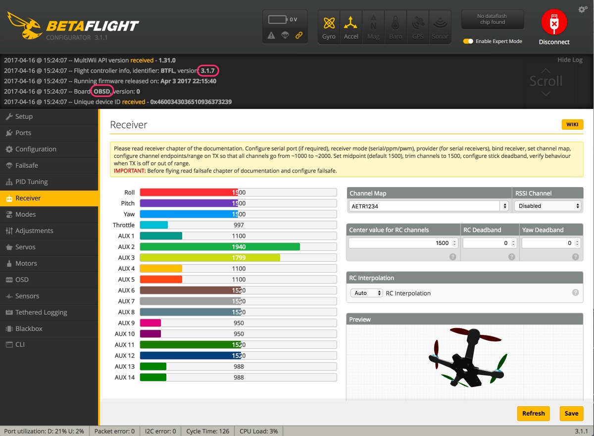 betaflight_-configurator dys_f4_omnibusf4_target_3_1_7_sbus_doesn_t_work__3_1_6_sbus_ok issue__2840 _betaflight_betaflight