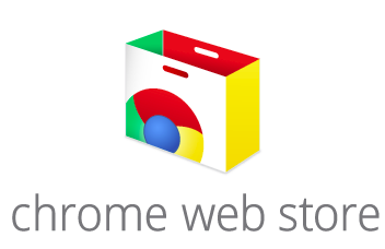 Chrome web store- Easy History