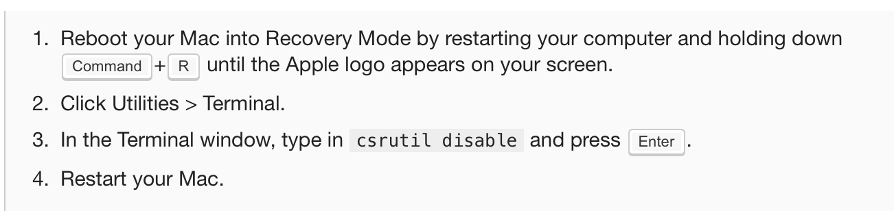 disable_enable rootless