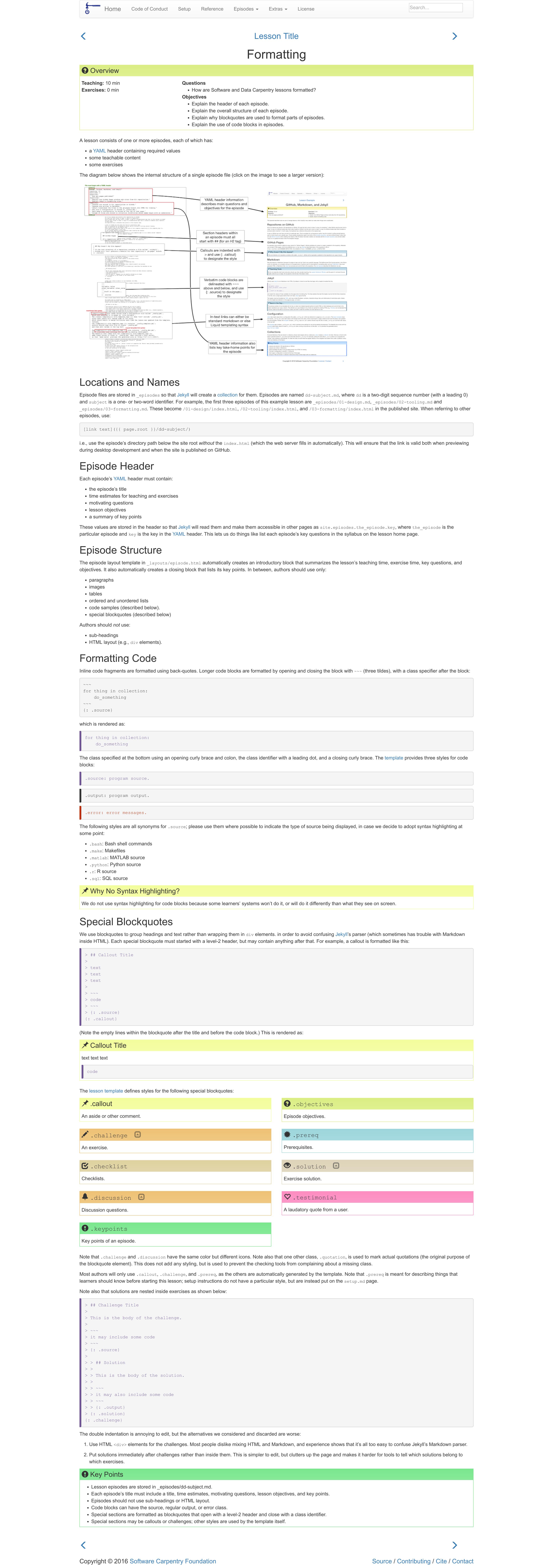 screencapture-swcarpentry-github-io-lesson-example-04-formatting-1484786584239
