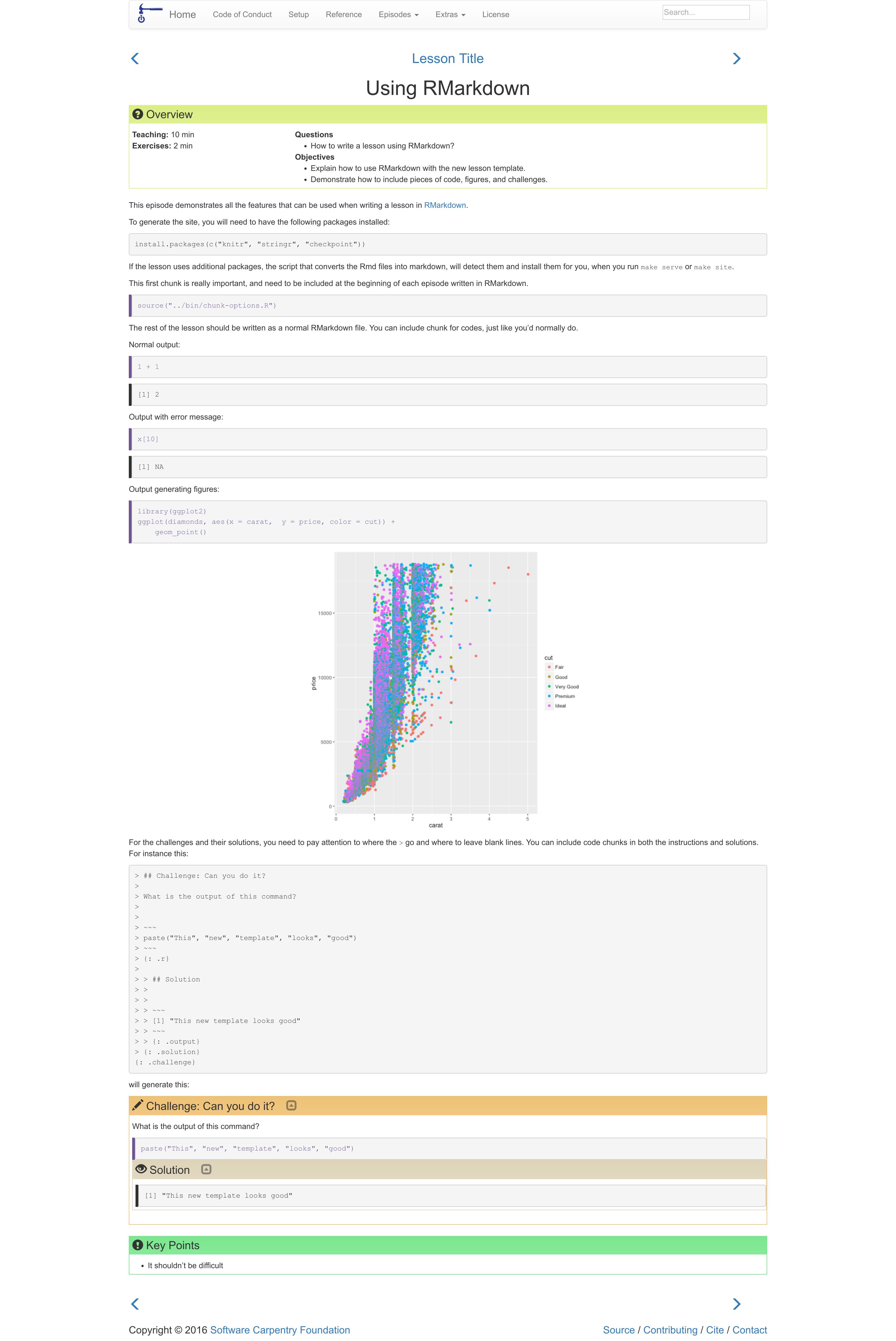 screencapture-swcarpentry-github-io-lesson-example-06-rmarkdown-example-1484786529982