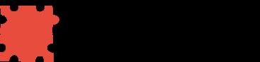 Devdiv