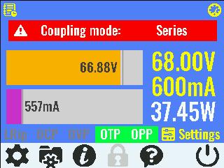 m3_screenshot