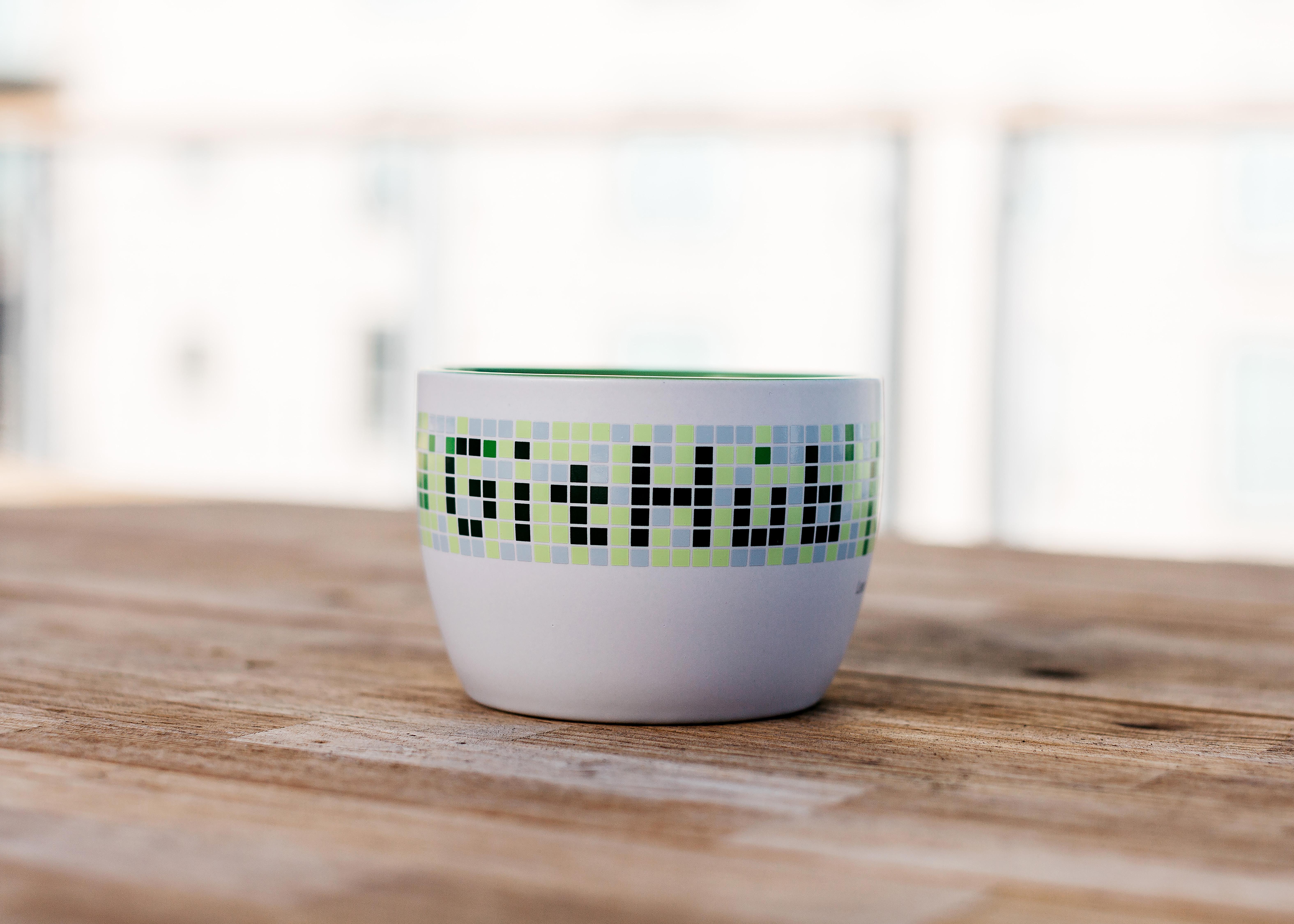 github_mug