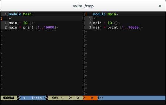 screenshot from 2014-06-17 11 45 17