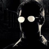 evil-goggles